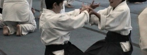 Email Aikido