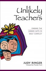 unlikely-teachers-book