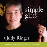 Simple-Gifts-CD