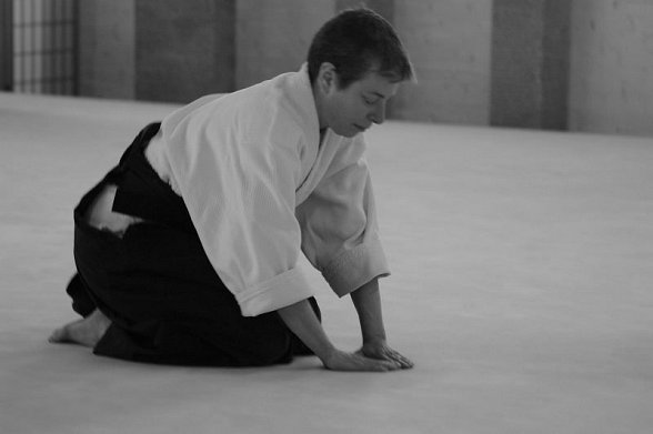 ritual-of-bowing-in-aikido