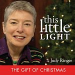 This Little Light: The Gift of Christmas