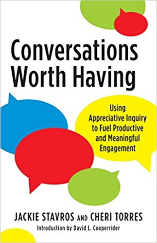conversations-worth-having