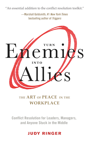 turn-enemies-into-allies