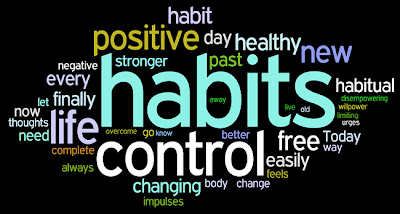 develop-new-habits