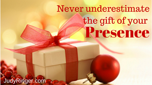 gift-of-presence