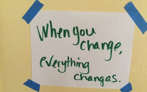 when-you-change-everything-changes-Judy-Ringer